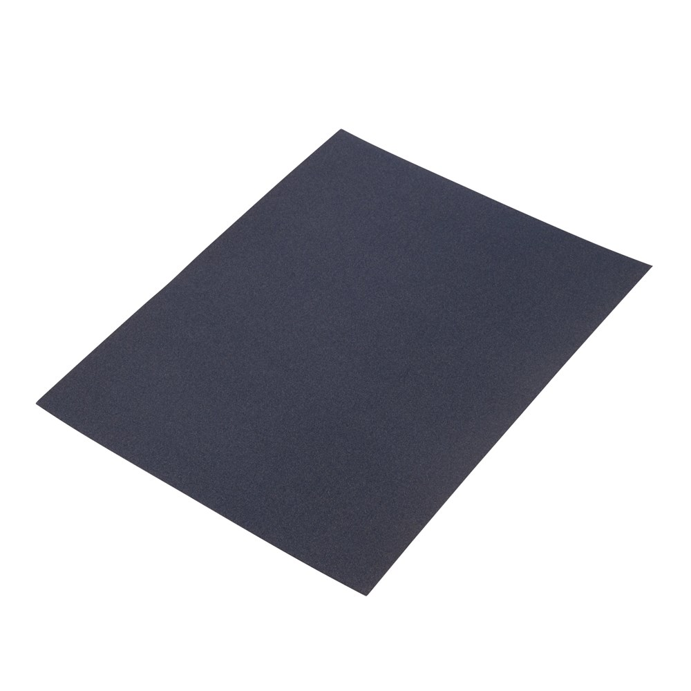 https://www.ez-catalog.nl/Asset/1044bf5b002d454abf48e4ad37e3fd80/ImageFullSize/1149876O-3m-wetordry-abrasive-paper-sheet-734-p220-pn01980-clop.jpg