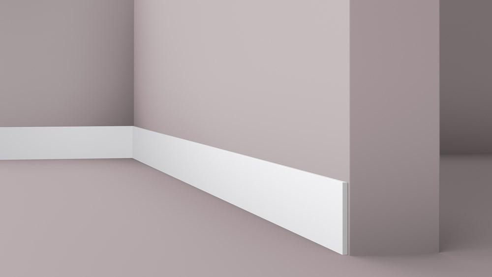 https://www.ez-catalog.nl/Asset/1053a2e4173149f1b668ebc02498cfac/ImageFullSize/NMC-02-wallstyl-fl9-skirtings-a-cbs.jpg