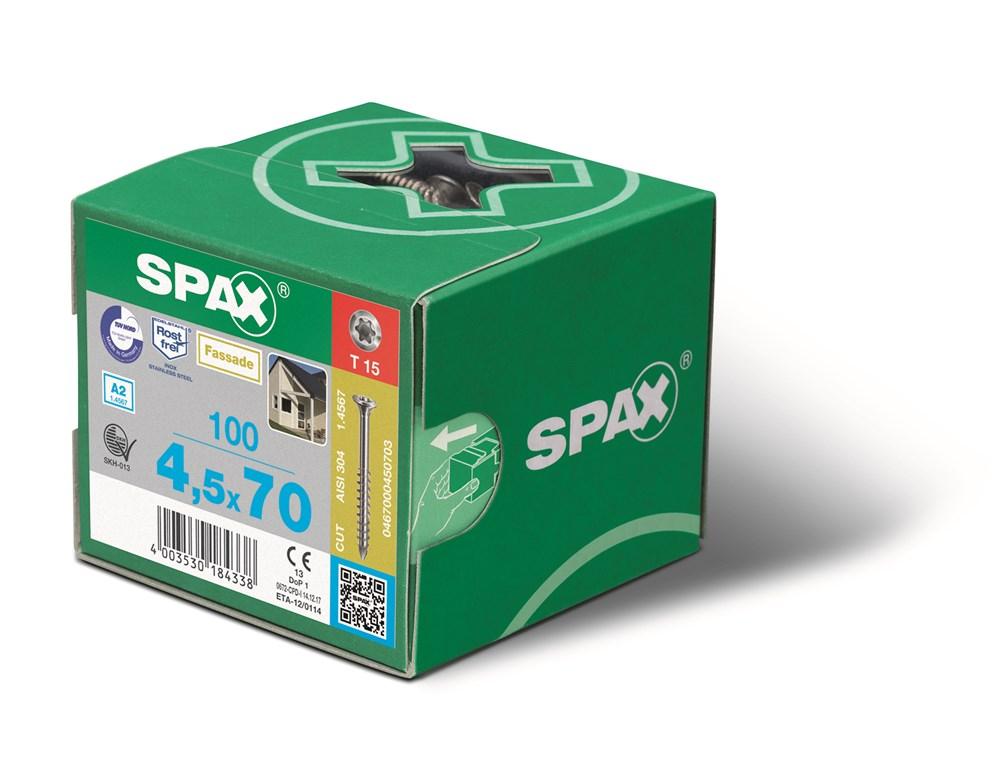 Verpakking SPAX nieuw.jpg