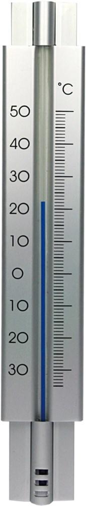 k2130.jpg