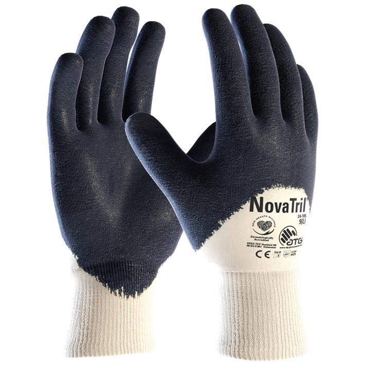 ATG 24-185 pair