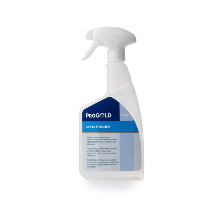 290906-Finisher-Spray-500ml.jpg