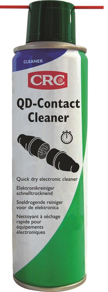 Packshot001_QD CONTACT CLEANER.jpg