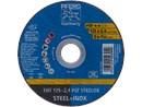 eht-125-2-4-psf-steelox-rgb.png