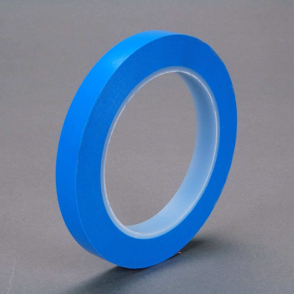 https://www.ez-catalog.nl/Asset/11d63e64159f470491d3f9c060ec53ef/ImageFullSize/scotchr-high-temperature-fine-line-tape-4737s-5-inch.jpg