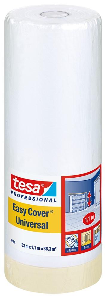https://www.ez-catalog.nl/Asset/11fbdaa8ce0b4e2f912d10892c2067ac/ImageFullSize/tesa-Professional-Easy-Cover-043680000802-LI490-front-pa.jpg