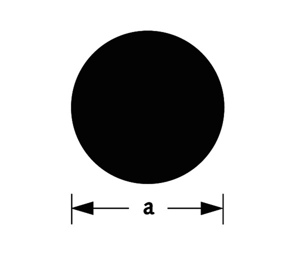 y02984.jpg