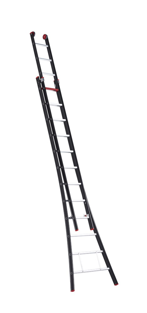 https://www.ez-catalog.nl/Asset/127b4010a5cd4b0989e5d196f82e9201/ImageFullSize/241212-8711563135420-ladder-nevada-opsteek-2-x-12-v.jpg