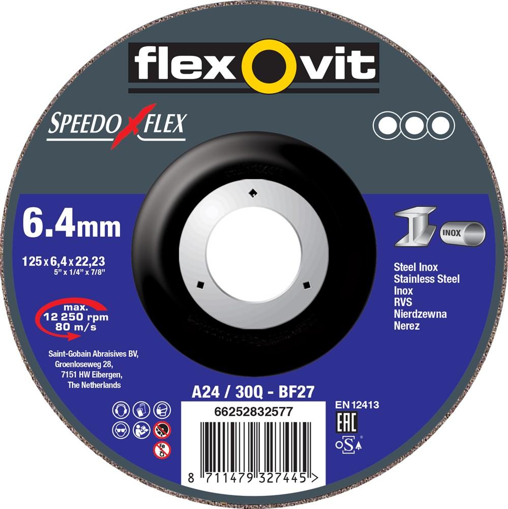 TW_Speedoflex-BF27-125x6.4-STEEL-INOX.png