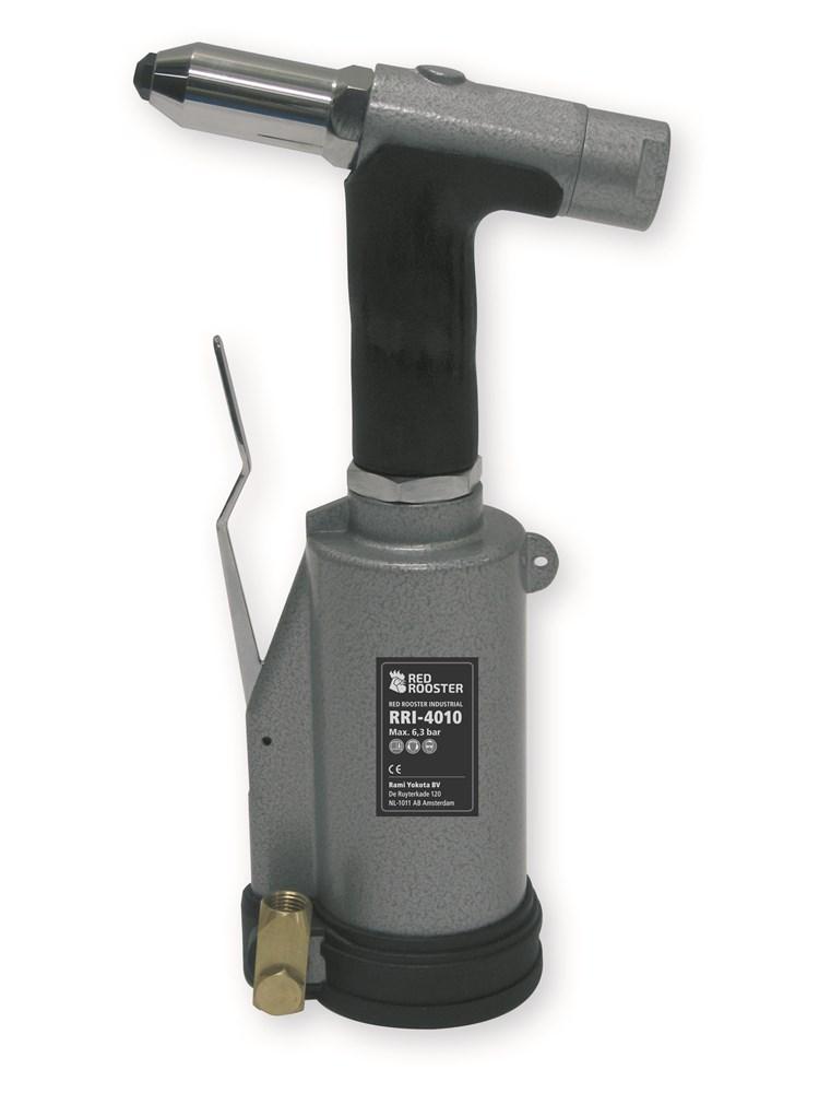 rri-4010.jpg