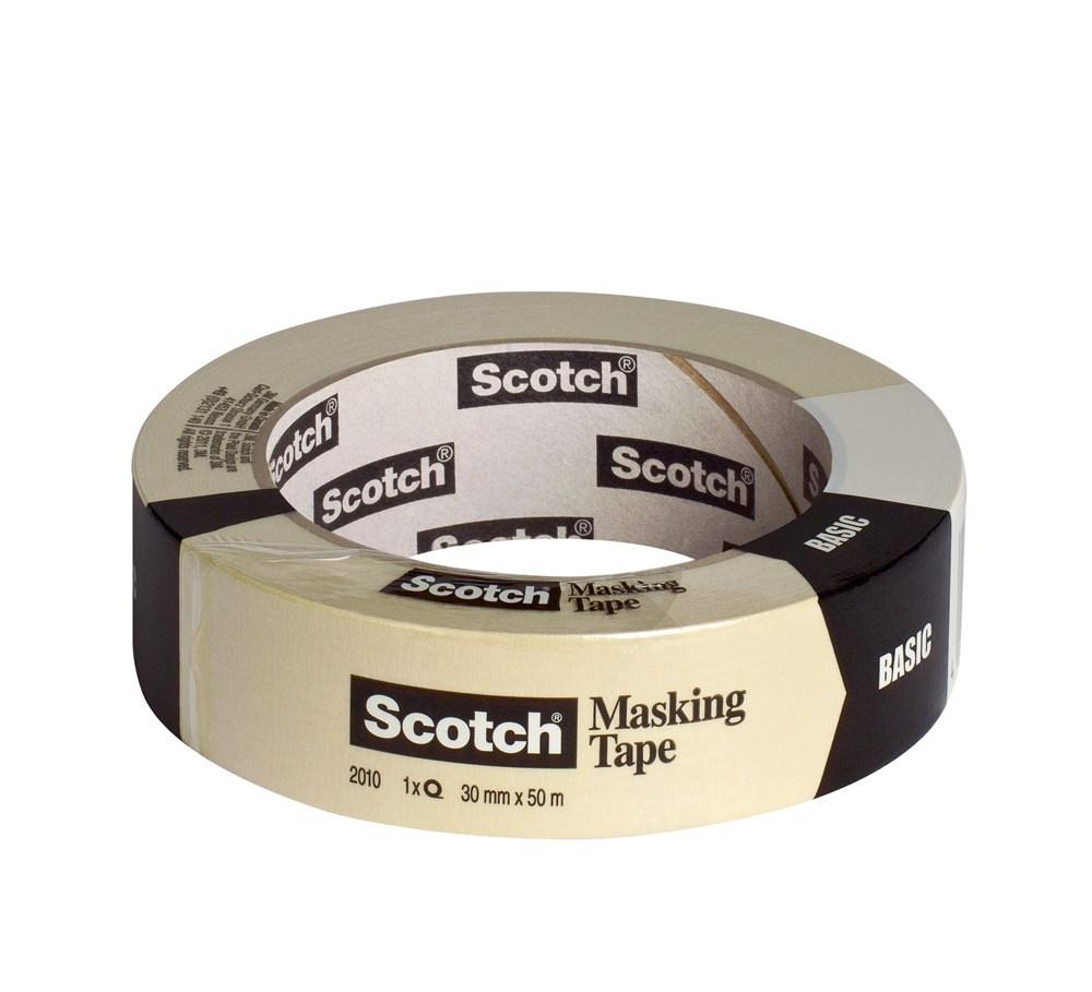 https://www.ez-catalog.nl/Asset/1367009910414e98b205cc3136a376fa/ImageFullSize/929420-scotch-basic-abdeckband-20103050.jpg