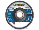 Flexovit_Industrial-Line_125mm_Zirco_Fibre-backed_pg59.png