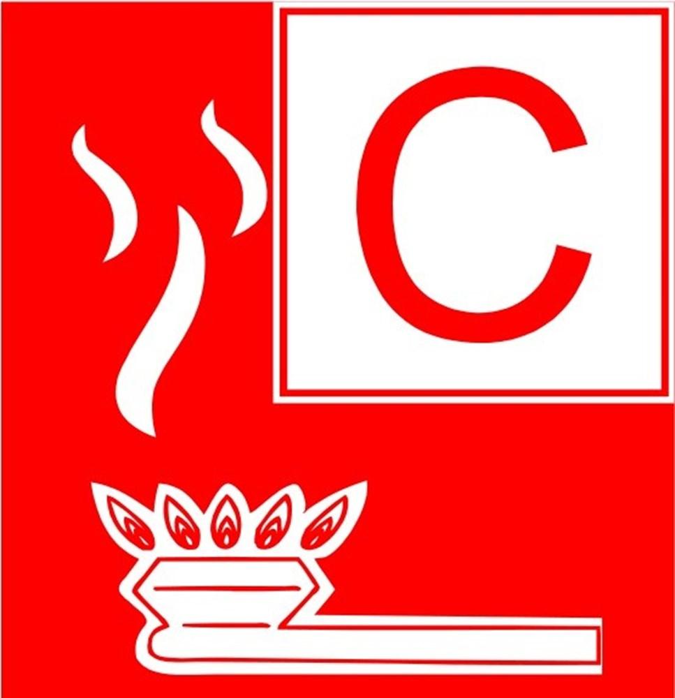 brandklasse_C.jpg