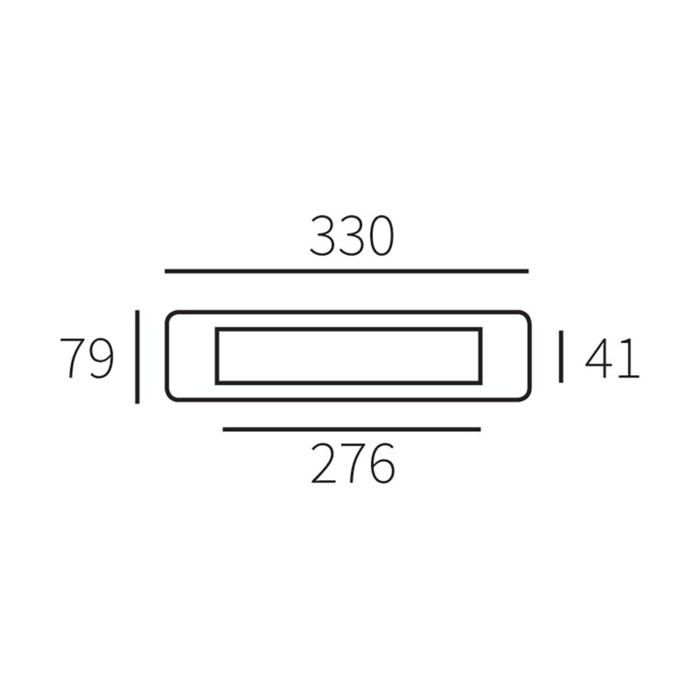 90550020_T.jpg