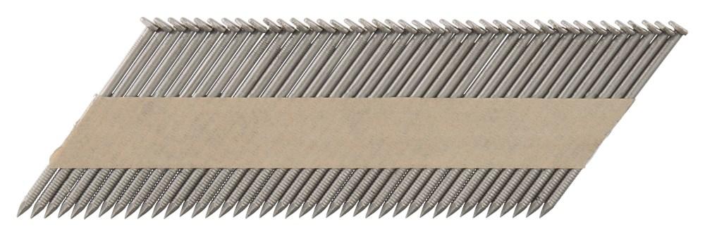 194800-9_C1C0.png