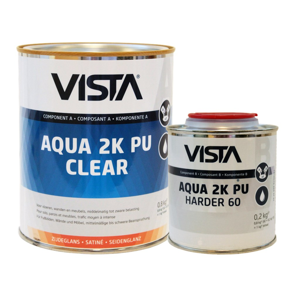 https://www.ez-catalog.nl/Asset/14f496a5a3bc494eafec8a60fcfcbef4/ImageFullSize/Aqua-2K-PU-Clear-zijdeglans-1-kg-set-grootformaat.jpg