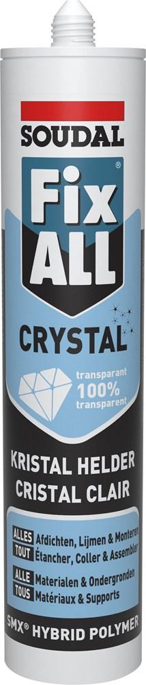 https://www.ez-catalog.nl/Asset/152ae4ff8cb243aa948d8c61512a1564/ImageFullSize/312310-CAR-FixALL-Crystal-NL-FR-290ml.jpg
