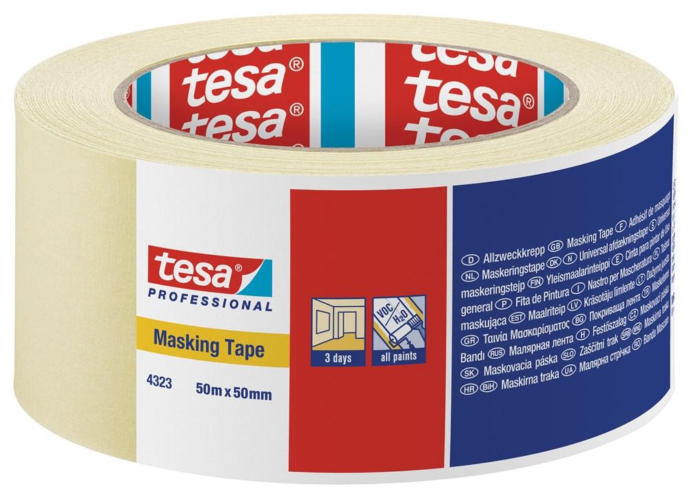 tesa_Professional_Masking_043230004400_LI400_front_pa_fullsize.tif