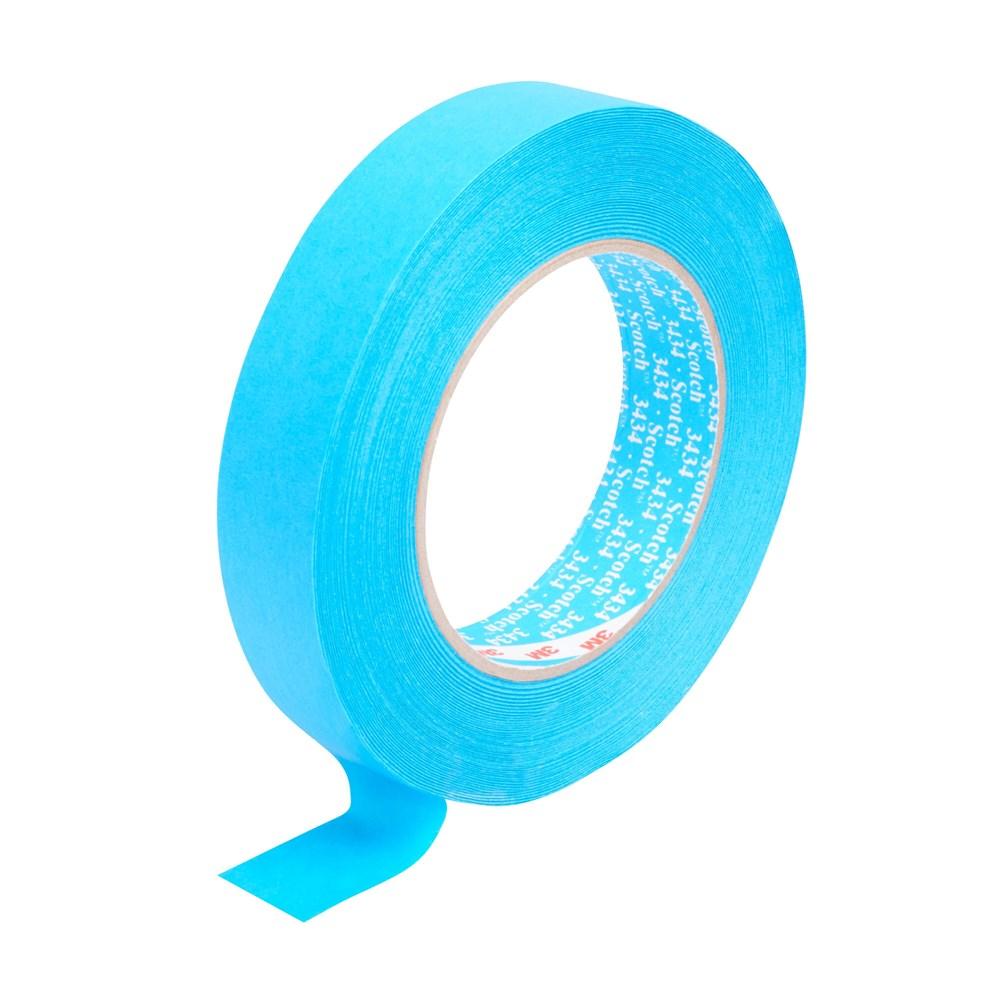 https://www.ez-catalog.nl/Asset/159bb0ede578436aa6ce1cd21cd04005/ImageFullSize/1125697O-scotch-high-performance-masking-tape-3434-24mm-x-50m-clop.jpg
