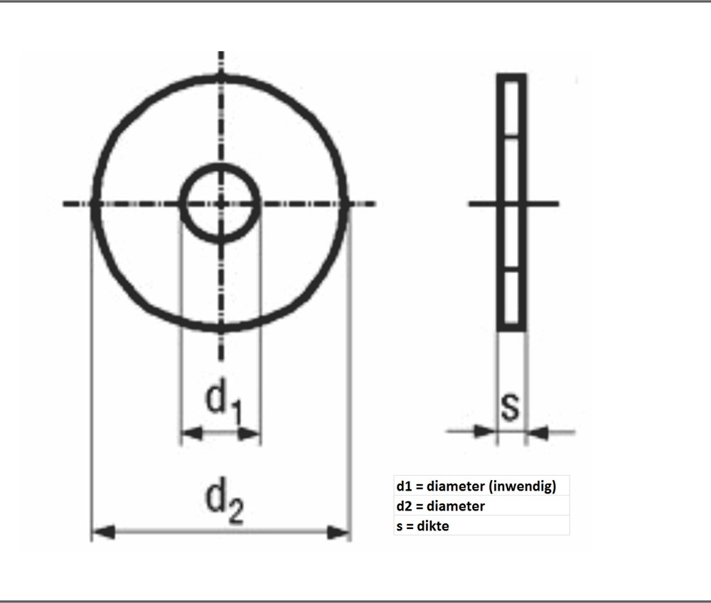 DIN 440R tekening.png