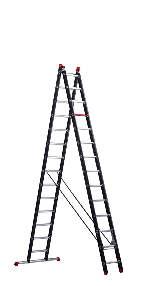 https://www.ez-catalog.nl/Asset/15bf917bdd8242f2a6d3c0997b847865/ImageFullSize/122414-8711563100817-ladder-mounter-reform-2-x-14-v-r.jpg