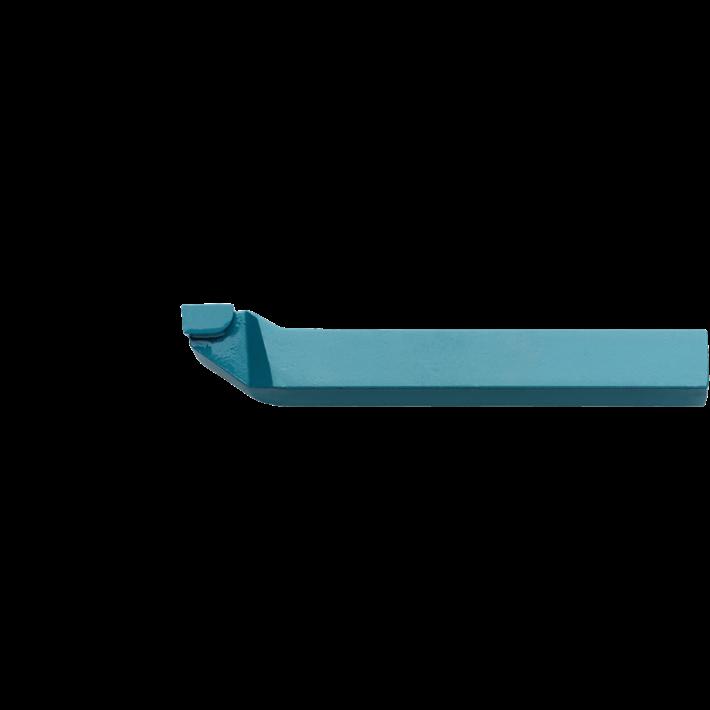 HM-tip DIN 4980-ISO 6 Mesbeitel links
