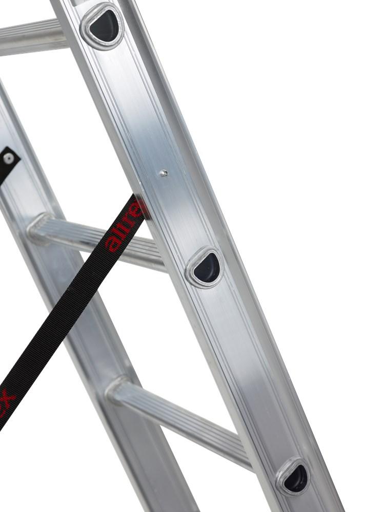 https://www.ez-catalog.nl/Asset/1613a8e3cf6e45f4ab22f43efa099caf/ImageFullSize/ladder-all-round-usp-4-d-sport.jpg