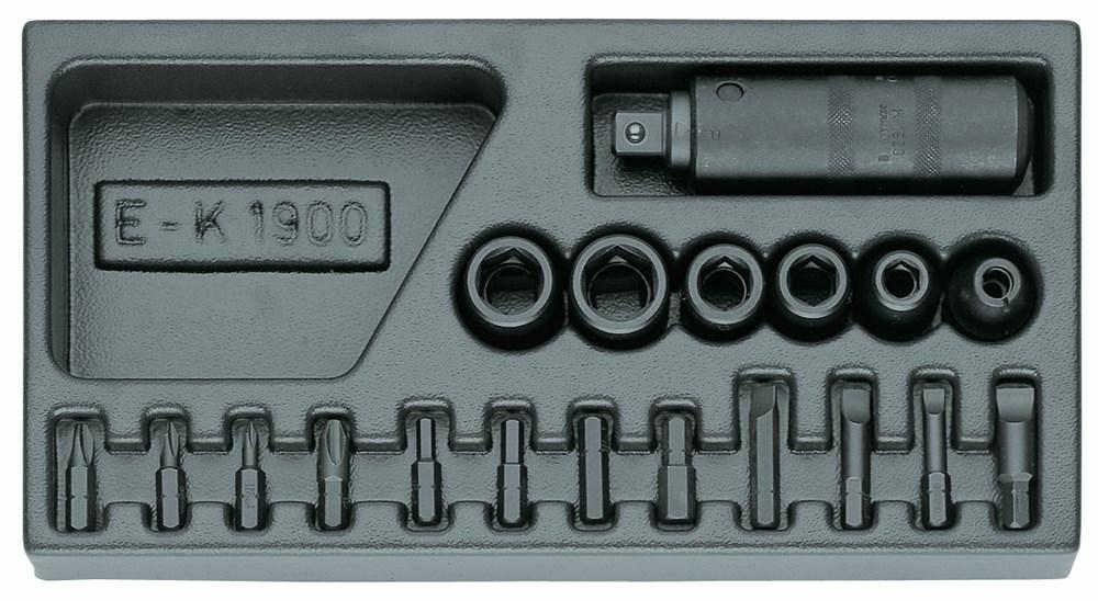 1402242.tif