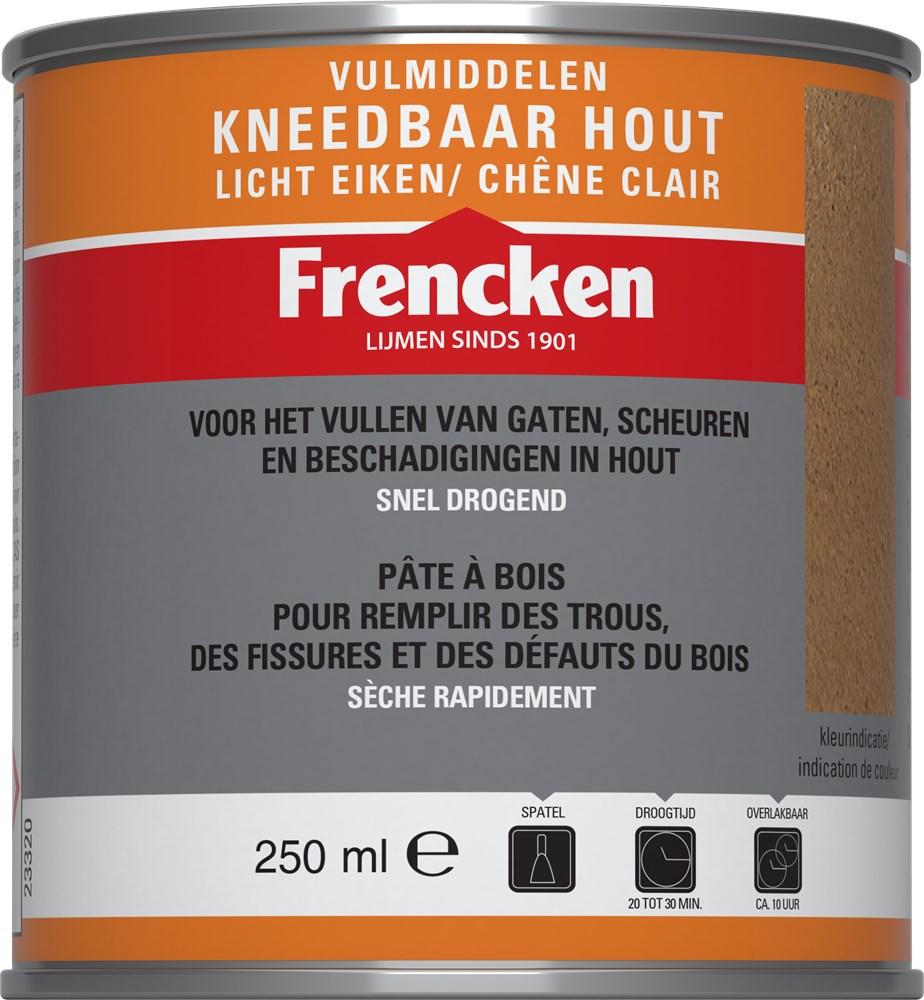 Frencken_125262_Houtvulmiddelen_Kneedbaar_Hout.tif