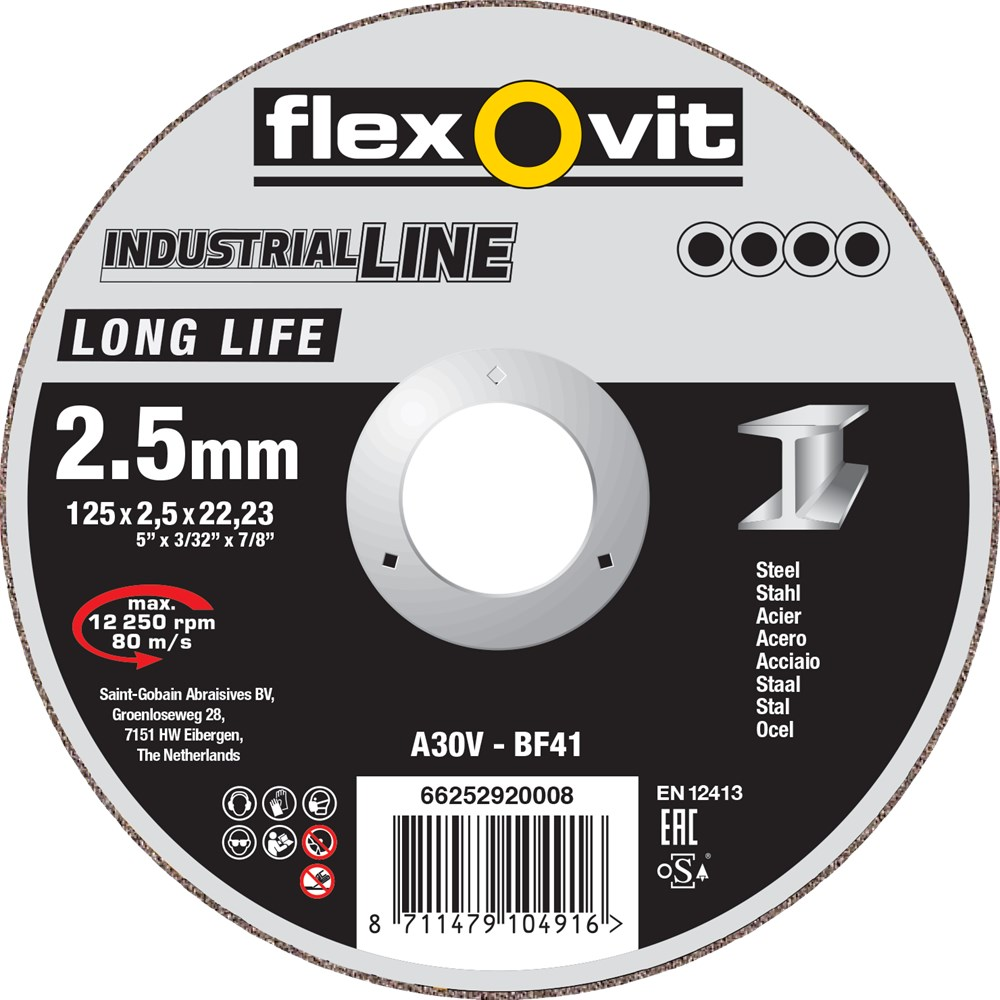 TW_Industrial-Line_Long-LIfe-BF41-125x2.5mm-STEEL.png