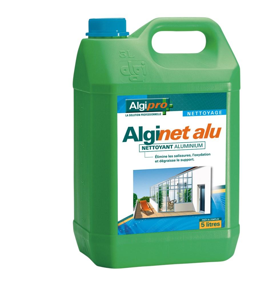 https://www.ez-catalog.nl/Asset/170124ee543840f59d3f87f172a9dc0d/ImageFullSize/Alginet-Alu-5L.jpg