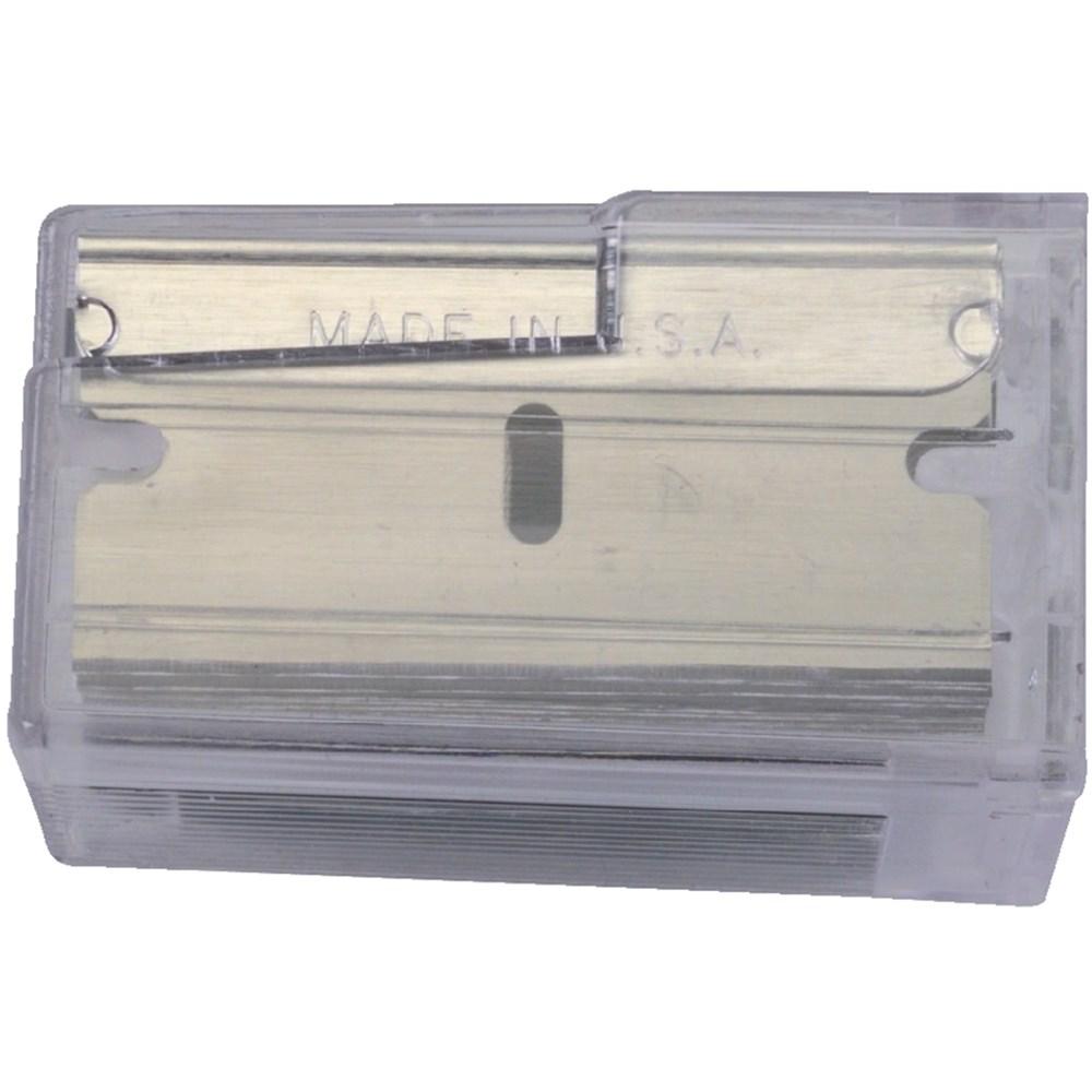 STANLEY RESERVEMES GLASSCHRAPER  40