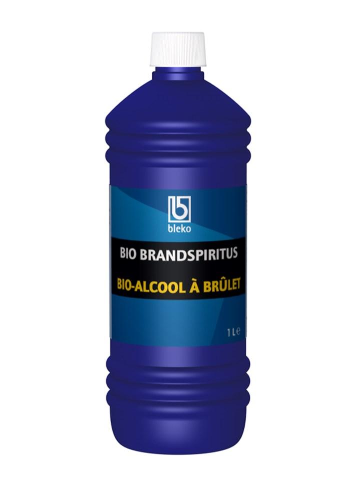 https://www.ez-catalog.nl/Asset/18637cd0382c42d9b0c4e5a55d5141ec/ImageFullSize/Fles-1L-Brandspiritus-Bleko.jpg