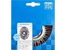 pos-rbgit-11506-22-2-pipe-ct-inox-0-50-rgb.png