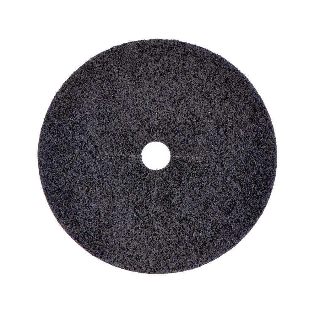 https://www.ez-catalog.nl/Asset/18f2e385ac8d4e06b391d95b760a8d4e/ImageFullSize/1424886O-scotch-brite-surface-conditioning-disc.jpg