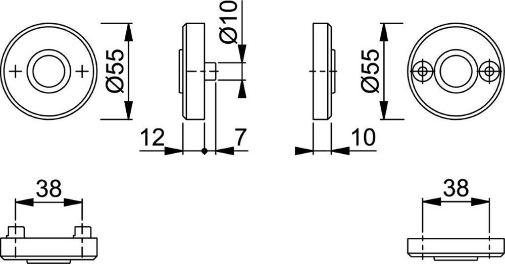 46NA-46-1.jpg