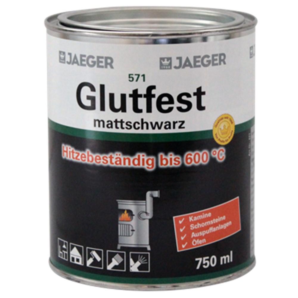 https://www.ez-catalog.nl/Asset/1946f85a2468438387b9fcc24f88b705/ImageFullSize/Glutfest-750ml-web.jpg