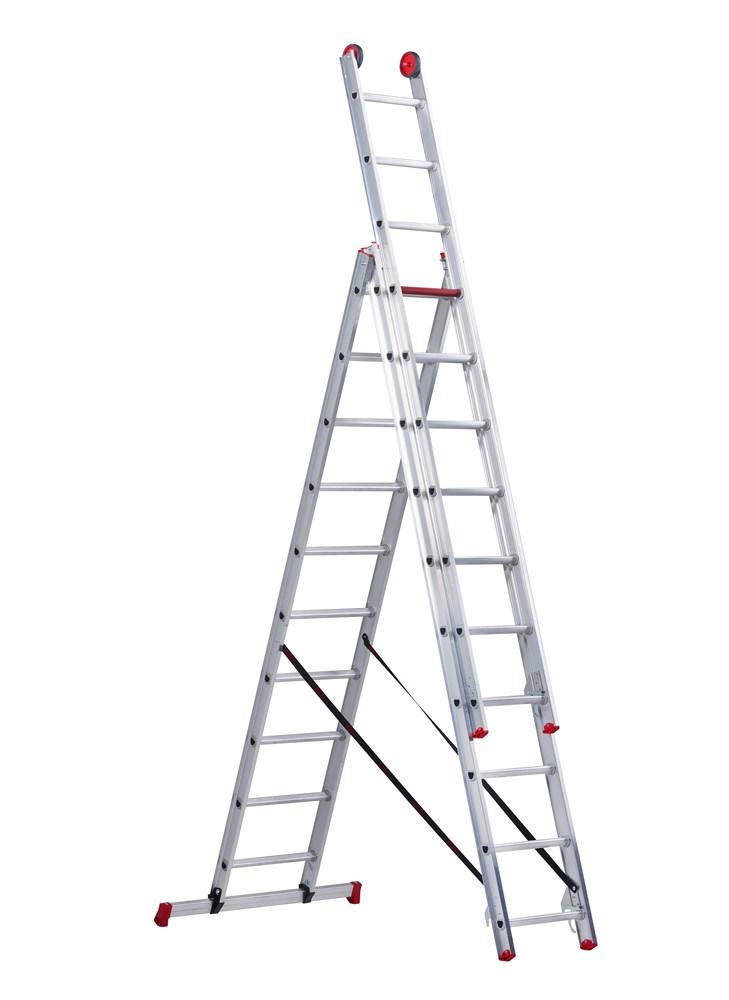 https://www.ez-catalog.nl/Asset/19a6b0d04fbb443798692b3011bfcbcd/ImageFullSize/108510-8711563156630-ladder-all-round-reform-3-x-10-v-r.jpg