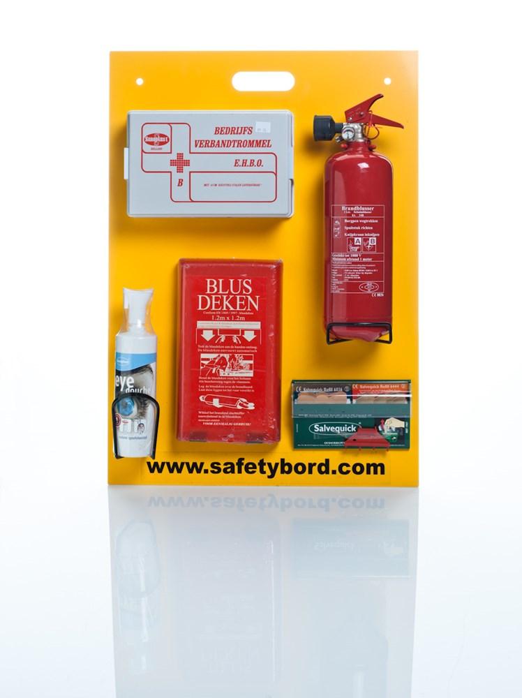 36886 Safetybord B.jpg