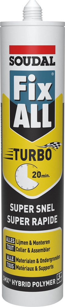 https://www.ez-catalog.nl/Asset/19bf9564d2f54f90a17985b2507a939d/ImageFullSize/312311-CAR-FixALL-Turbo-NL-FR-290ml.jpg