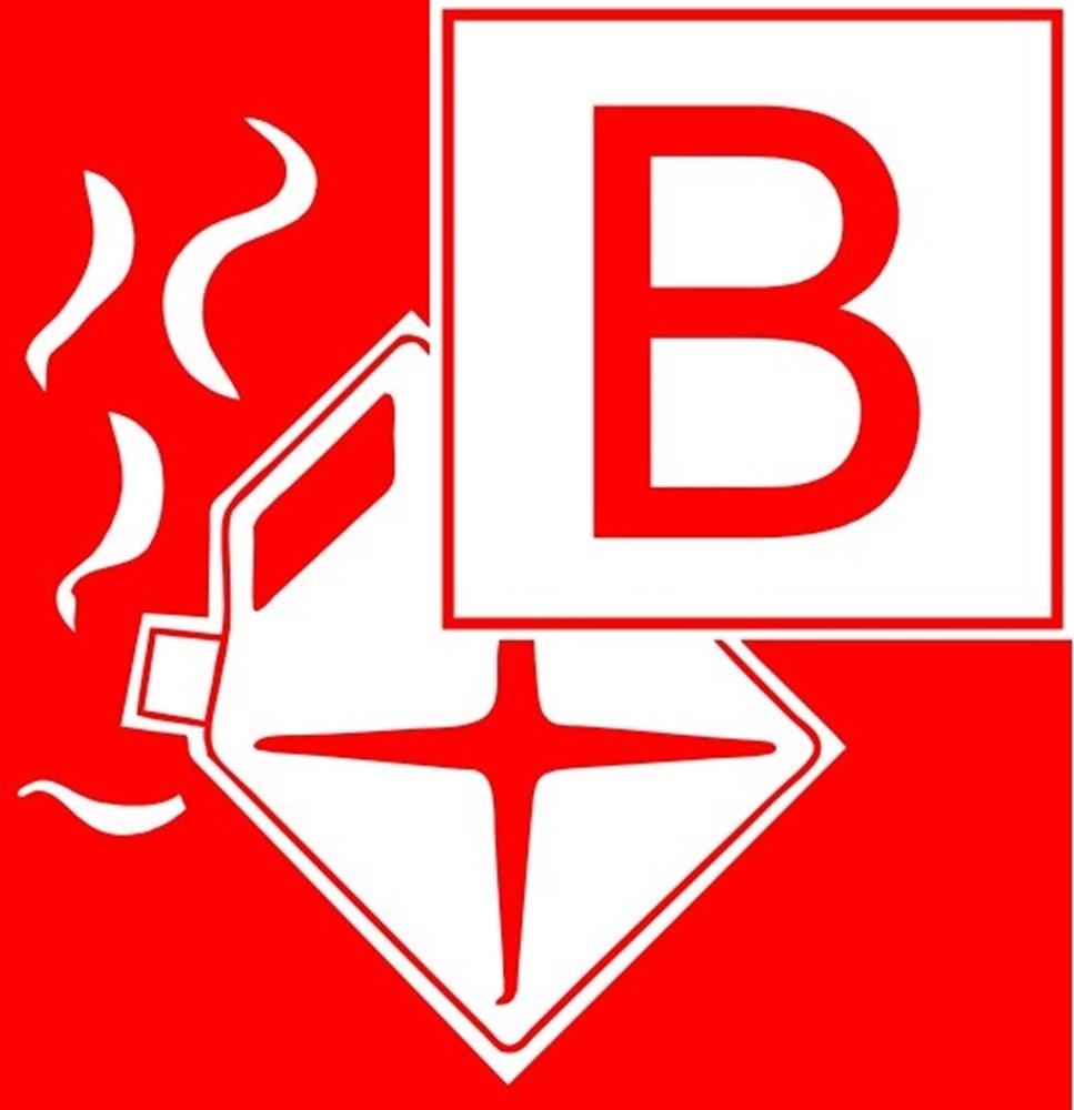 brandklasse_B.jpg