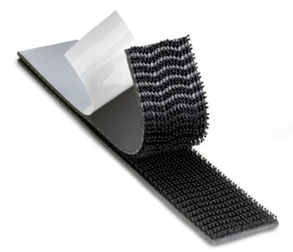 Klittenband-1.jpg