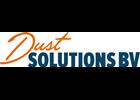 Dustsolutions BV