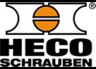 HECO-Schrauben GmbH & Co. KG.