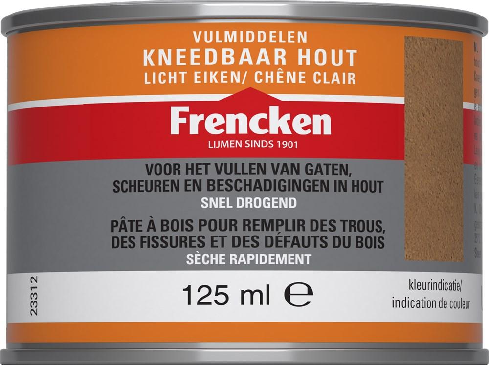 Frencken_145582_Houtvulmiddelen_Kneedbaar_Hout.tif