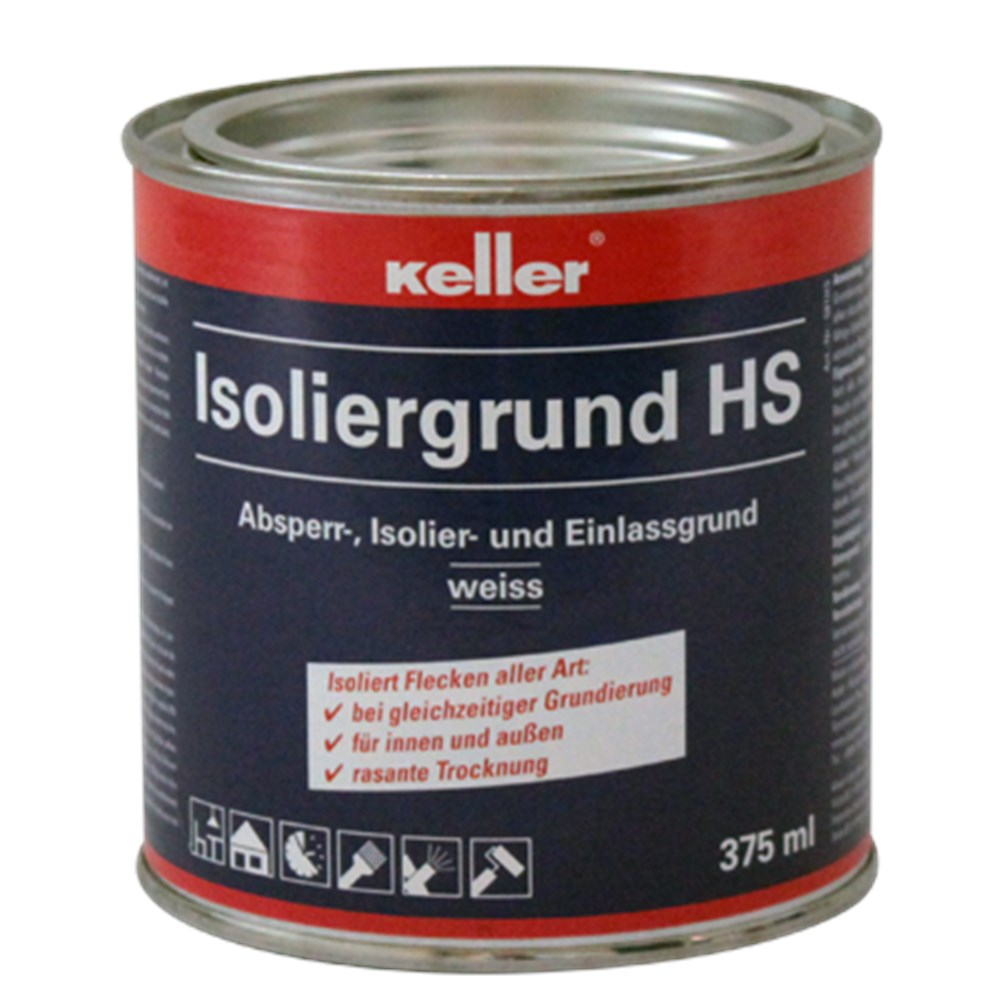https://www.ez-catalog.nl/Asset/1a596b3391c54d4d82643bd5555b8cf4/ImageFullSize/Keller-isoleergrond-wit-375-ml-web.jpg