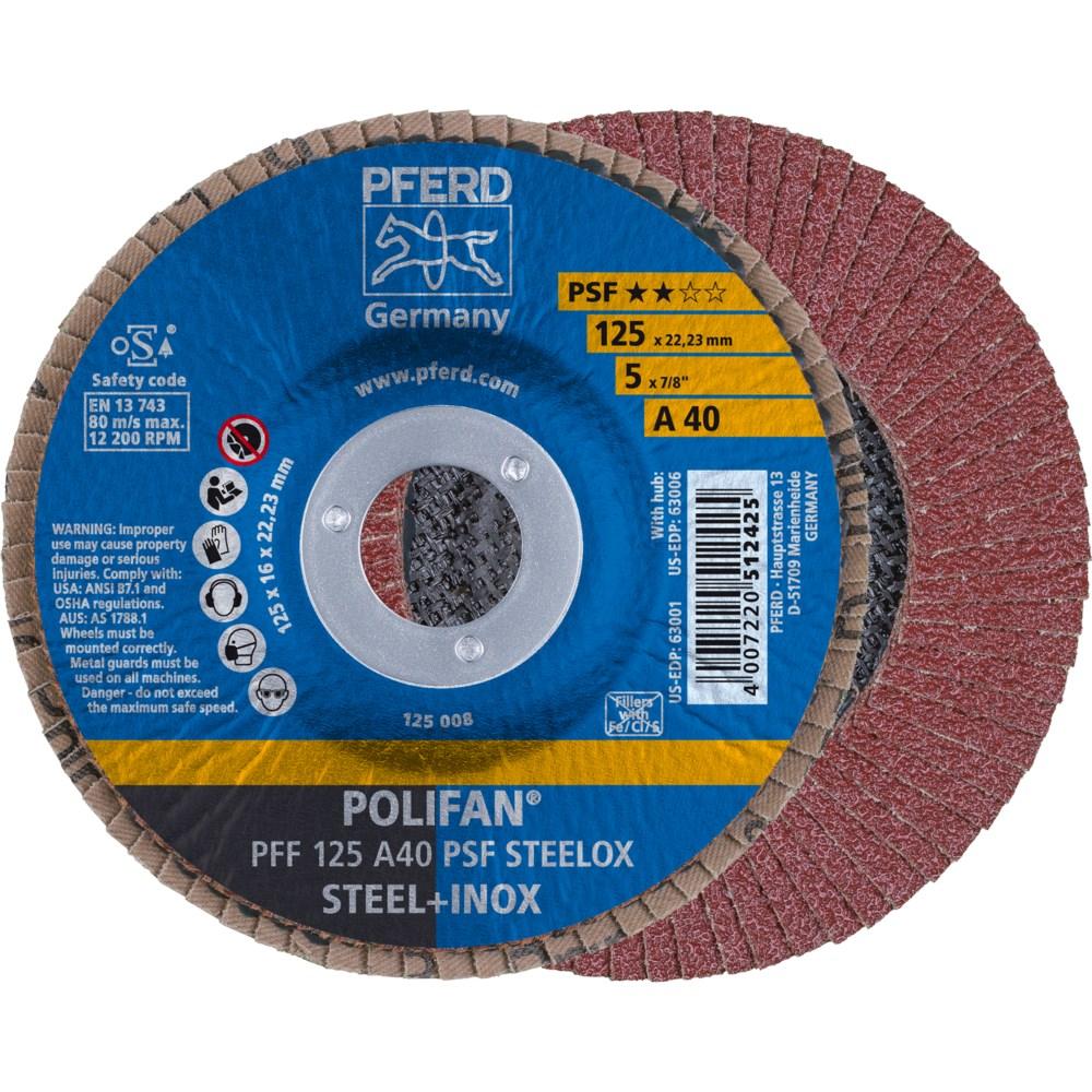 pff-125-a-40-psf-steelox-kombi-rgb.png