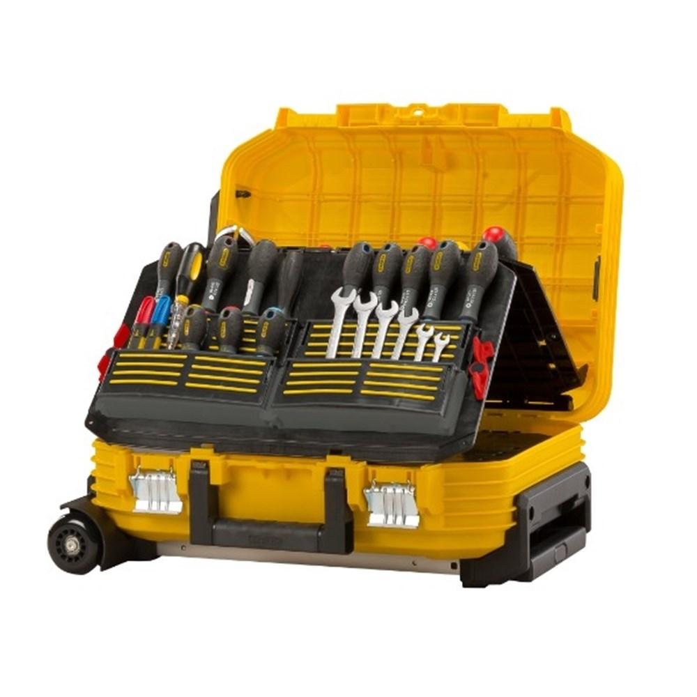 stanley-koffer-wielen-1.jpg
