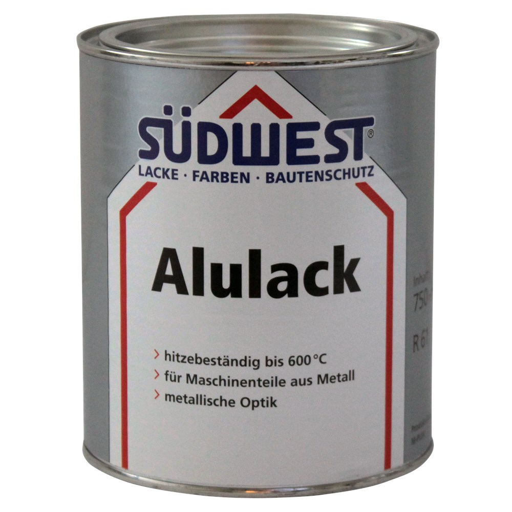 https://www.ez-catalog.nl/Asset/1ab8dafd4c274b829cdde7c58cbdbe6c/ImageFullSize/Aluminiumlak-750-ml-grootformaat.jpg