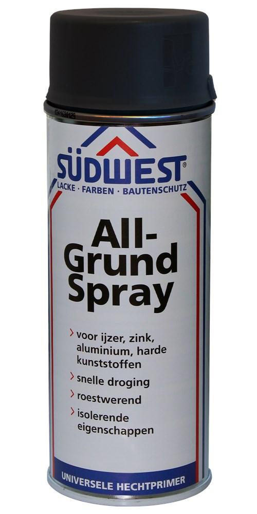 https://www.ez-catalog.nl/Asset/1ae08042811042c7a2fd7d6ae40e40c9/ImageFullSize/All-Grund-Spray-zwart-kleinformaat.jpg